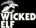 Wicked Elf